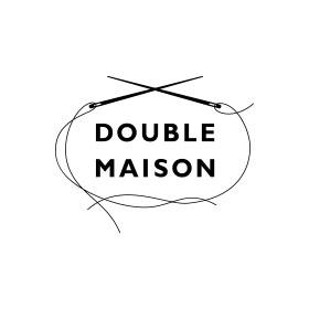 DOUBLE MAISON