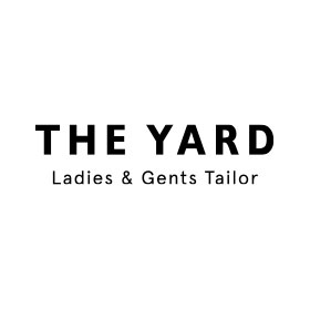 THE YARD Ladies & Gents Tailor